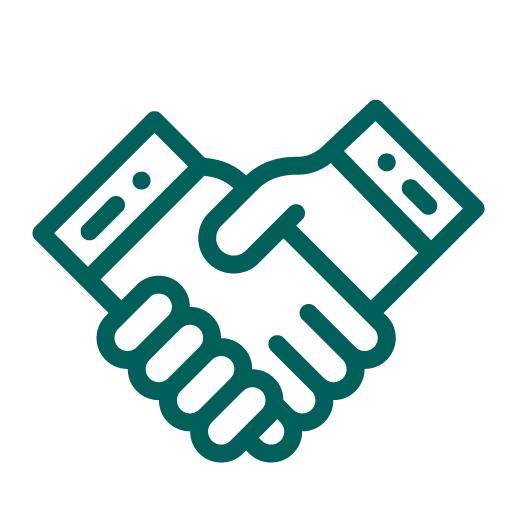 Parteneriate